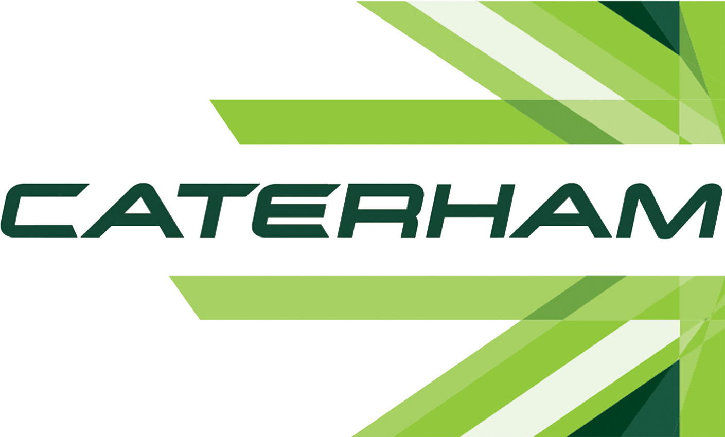 Caterham-new-logo-2