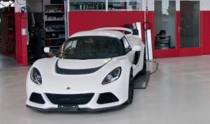 Garage-35